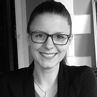 Obrázek Kateřina Trnavská